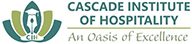 Cascade Institute of Hospitality